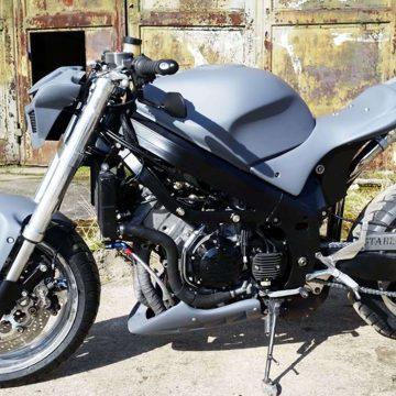 honda-vfr-750